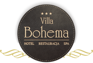 Hotel Kazimierz Dolny - Villa Bohema